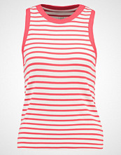 GAP Topper red stripe