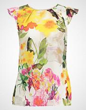 Anna Field Bluser off white/multicoloured