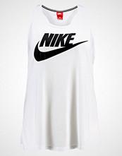 Nike Sportswear Topper white