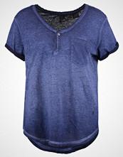 G-Star GStar SUNDU GRANDDAD T S/S Tshirts med print sartho blue