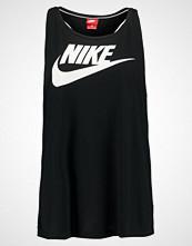 Nike Sportswear Topper black