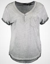 G-Star GStar SUNDU GRANDDAD T S/S Tshirts med print orphus