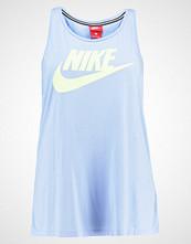 Nike Sportswear Topper berry
