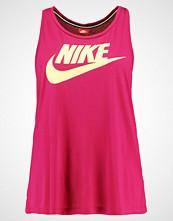 Nike Sportswear Topper light blue