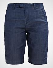 GAP Shorts rinsed