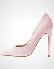 Steve Madden WICKET Høye hæler pink