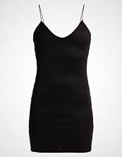 Glamorous Petite STRAP BODYCON Hverdagskjole black