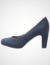 Tamaris Klassiske pumps jeans