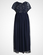 Frock and Frill Curve EMBELLISHED Ballkjole navy