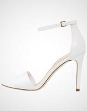 ALDO FIOLLA Sandaler white