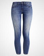 Denham SPRAY HELIX  Jeans Skinny Fit blue