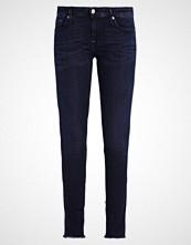 7 For All Mankind PYPER Slim fit jeans bair dark indigo
