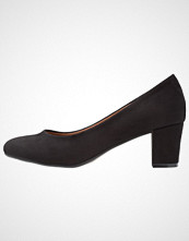 Anna Field Klassiske pumps black