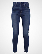 Levi's MILE HIGH SUPER SKINNY Jeans Skinny Fit lonesome trail
