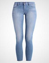 Denham SPRAY Jeans Skinny Fit light blue