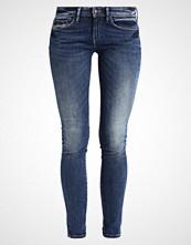 Denham SHARP Jeans Skinny Fit dark blue