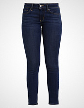 Levi's 711 SKINNY Jeans Skinny Fit city blues