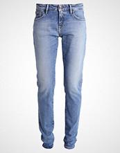 Denham SALLY Slim fit jeans blue denim