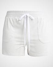 GAP Sports shorts oatmeal heather