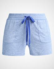 GAP Sports shorts blue heather