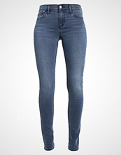 Levi's 710 INNOVATION SUPER SKINNY Jeans Skinny Fit moon song