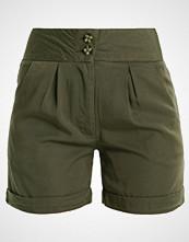 Only ONLANNA Shorts tarmac
