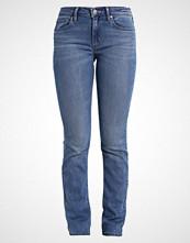 Levi's 712 SLIM Slim fit jeans south side