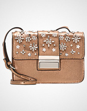 Miss Selfridge TABLE Skulderveske rose gold