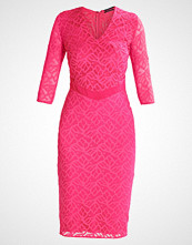 MARCIANO LOS ANGELES FLORAL  Hverdagskjole pink peacock