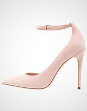 ALDO STAYCEY Klassiske pumps light pink