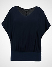 Live Unlimited London MORROCAINE  Bluser navy