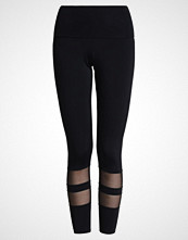 Onzie RACER Tights black