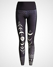 Onzie Tights loslunas