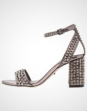Carvela GIANNI Sandaler med høye hæler grey