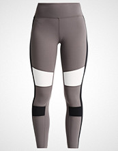 Reebok LUX Tights grey