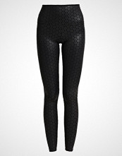 Onzie HIGH RISE Tights black shadow