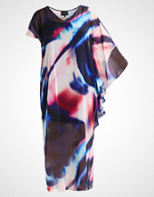 Live Unlimited London FIESTA  Fotsid kjole navy