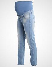 Noppies NONNA Slim fit jeans bleach wash