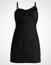 New Look Petite Sommerkjole black