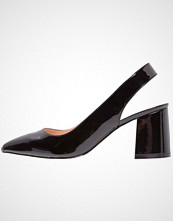 Office MARGOT Klassiske pumps black