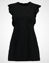 MARCIANO GUESS Jerseykjole black