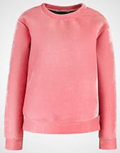 Glamorous Genser pink