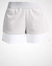 Adidas Performance GLORY  Sports shorts gretwo