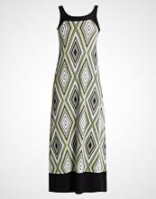 Wallis Petite DIAMOND  Fotsid kjole lime