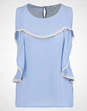 mint&berry Bluser lightblue