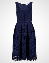 Young Couture by Barbara Schwarzer Cocktailkjole navy