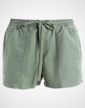 GAP UTILITY Shorts twig