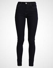 KIOMI Jeans Skinny Fit dark blue