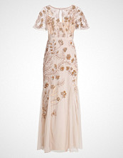 Frock and Frill BEDELIA SEQUIN  Ballkjole rose dust