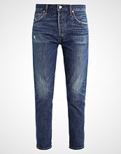 Citizens Of Humanity LIYA Jeans Tapered Fit blue denim